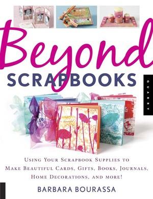 Beyond_scrapbooks_cover