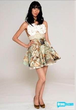 Project_runway_dress_winner_kelly