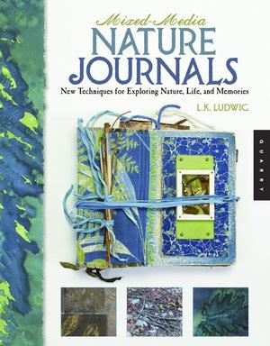 Nature_journals