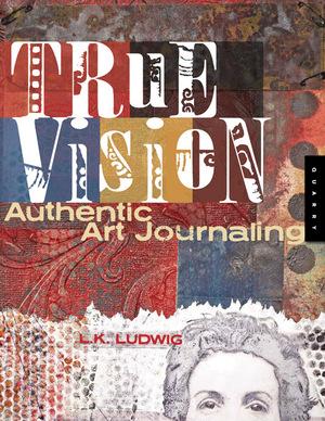 True_vision_cover