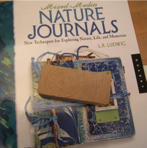 Wood_block_nature_journals