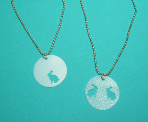 Bunny_milk_jug_necklaces_stefanie_g