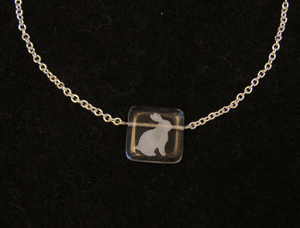 Bunny_square_necklace