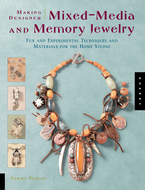 Mixedmedia_jewelry_cover