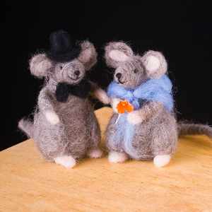 Wedding_mice