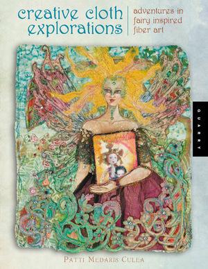 Creative_cloth_explorations_cover