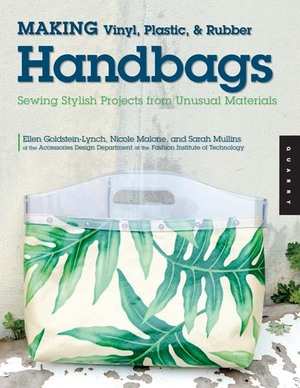 Making_vinyl_handbags_cover