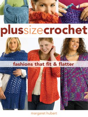Plus_size_crochet_cover