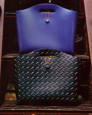 Diamond_plate_bag