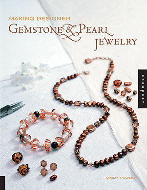 Makinggemstonepearl_cover