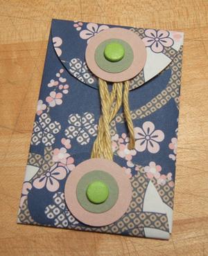 Gift_card_envelope_girard