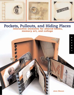Pockets_pullouts_cover