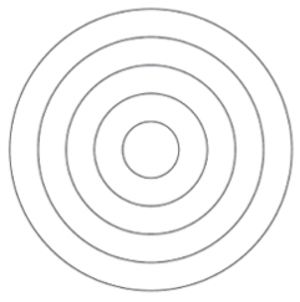 Concentric_circles_2