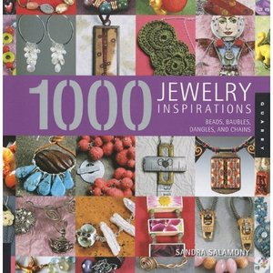 1000_jewelry_inpirations_cover
