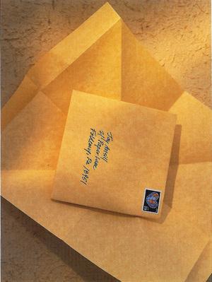 Origami_envelope1