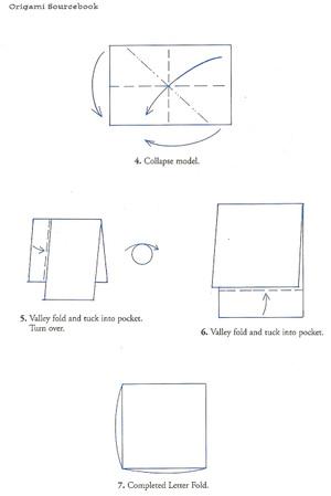 Origami_envelope3