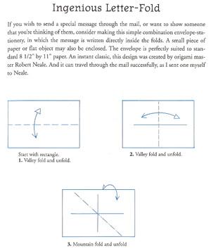 Origami_envelope_1