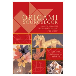 Origami_sourcebook_cover