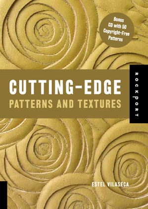 Cuttingedge_patterns_textures_cover