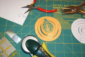 Paper_ornament1