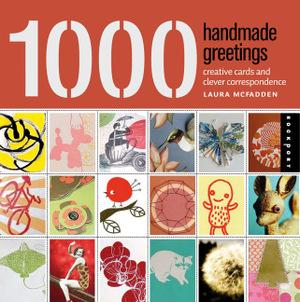 1000_handmade_greetings_cover