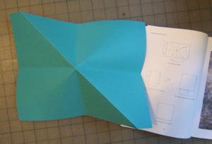 Origami_envelope4
