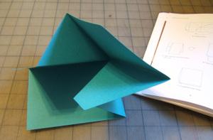 Origami_envelope6