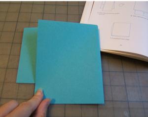 Origami_envelope7