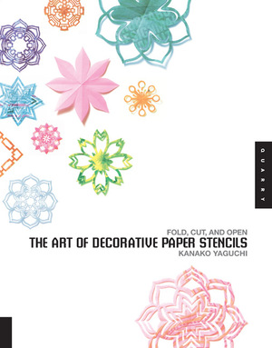 Art_of_decorative_paer_stencils_cov