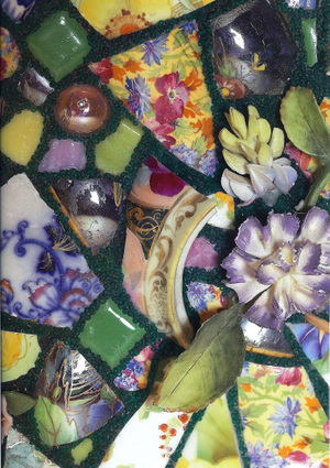 Beaded_mosaic
