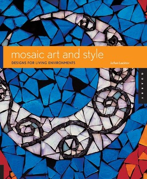 Mosaic_art_and_style_cover