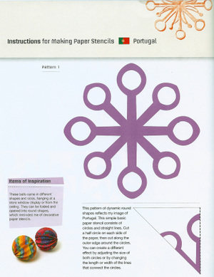 Paper_cut_3