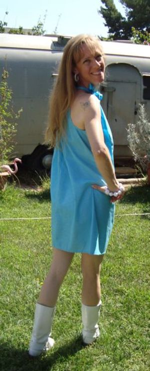 Back_of_blue_dress