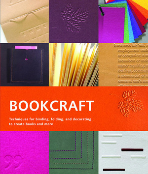 Bookcraft_cover