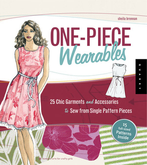 Onepiece_wearables_cover