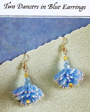 Blue_earrings