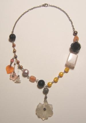 Dali_necklace_stefanie_girard