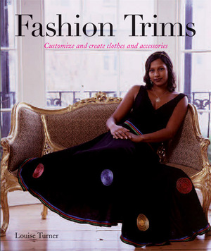 Fashion_trims_cover