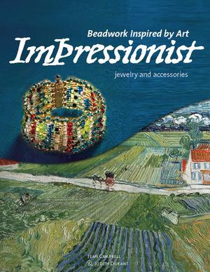 Impressionist_cover