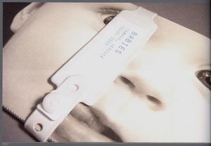 Baby_bracelet_closure_2
