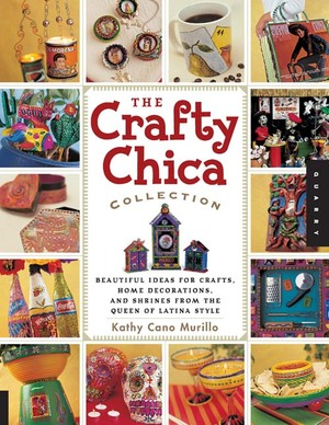 Crafty_chica_cover