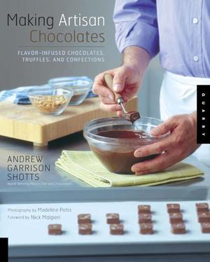 Making_artisan_chocolates_cover