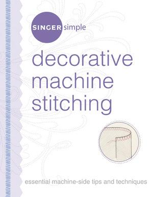 Decorative_machine_stitching_cover