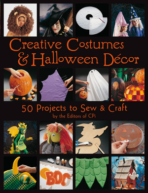 Creative_halloween_cover