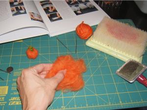 Pumpkin_n2