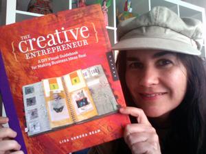 Creative_entrepreneur_cover_with_au