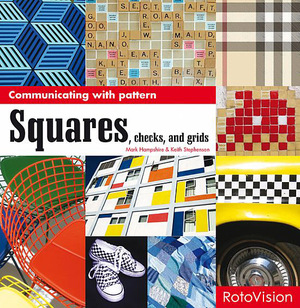 Squares_cover