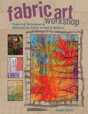 Fabric_art_workshop_cover