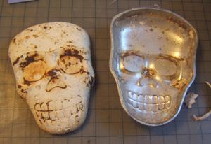 Paper_mache_skull