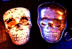 Paper_mache_skull3